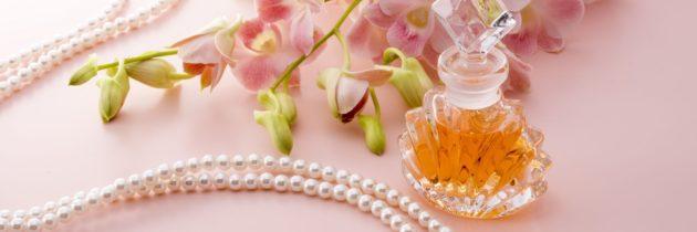 Perfumy na Dzień Matki: nasze propozycje