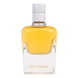 Hermes Jour d´Hermes