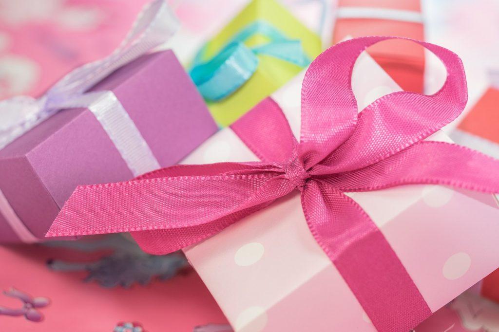 Idealne prezenty na Dzień Dziecka!