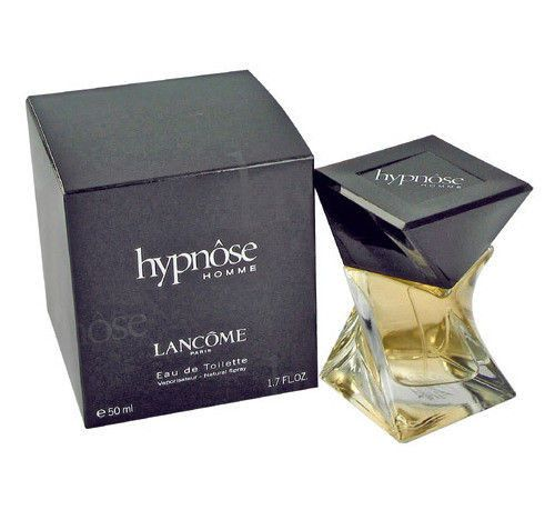 Lancome Hypnôse Homme perfumy