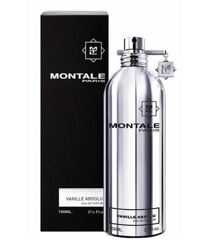 Montale Paris Vanille Absolu
