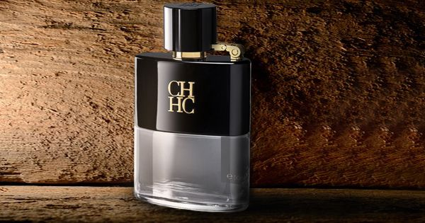 CH Men Prive perfumy