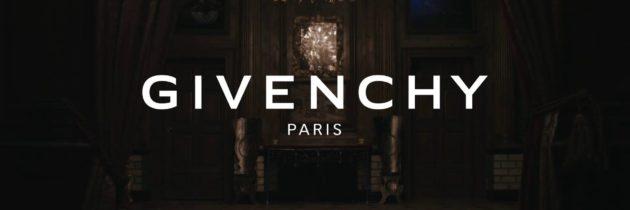 Perfumy Givenchy: elegancja w wydaniu haute couture