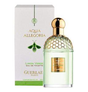 Guerlain-Aqua-Allegoria-Limon-Verde-125ml-U-Woda-toaletowa
