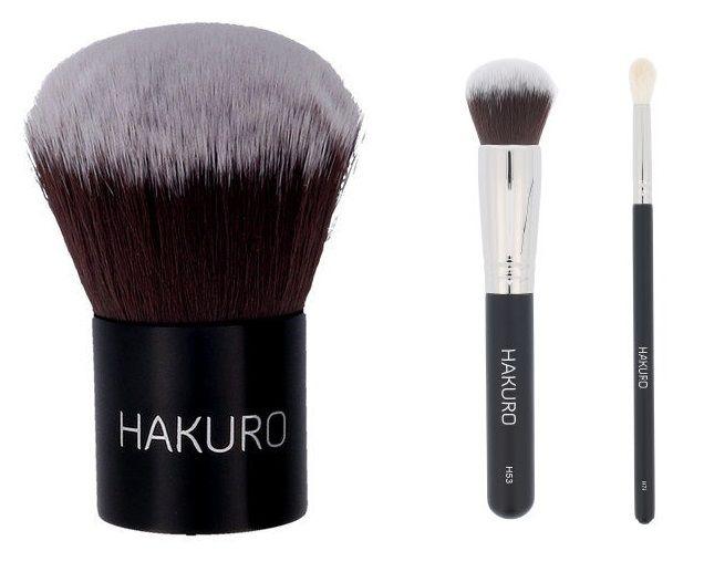 Hakuro Brush