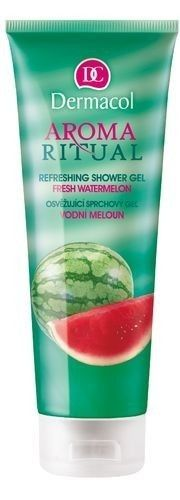 Dermacol Aroma Ritual Shower Gel Watermelon