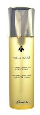 Guerlain Abeille Royale Honey Nectar Lotion
