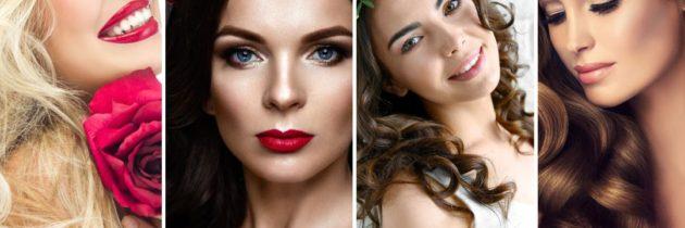 Kobiety, które zmieniły świat kosmetyki