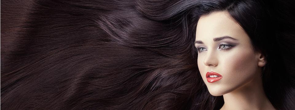 Summer Special: Zdrowe włosy!