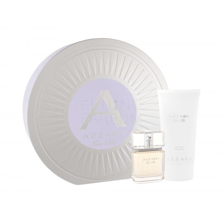 Perfumy Azzaro - czy warto i... dlaczego tak?