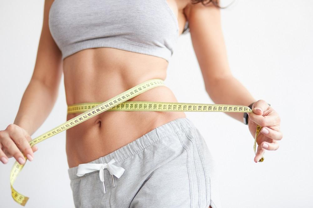 Jak zredukować tkankę tłuszczową i ujędrniać skórę?