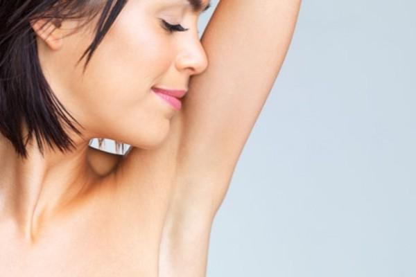 Porównujemy kosmetyki: Nivea Doubble Effect i Adidas Silky Touch