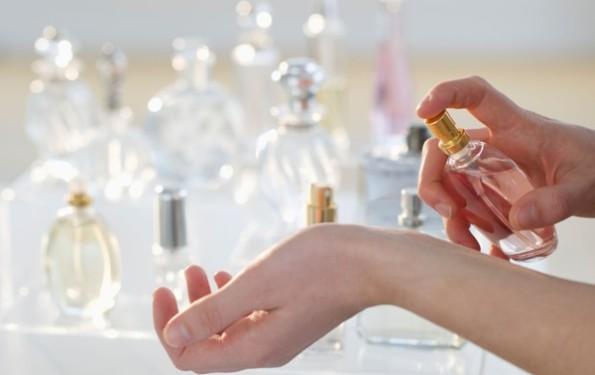 vaseline-perfume-1363299209-1024x695