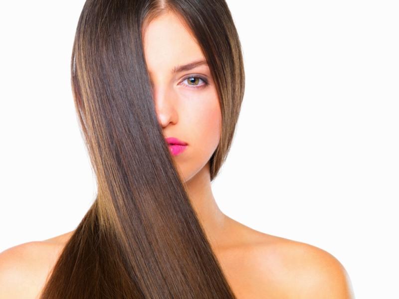 Olejki do włosów - witaminowy zastrzyk