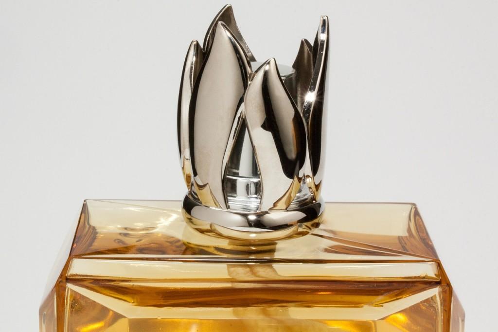 Perfumy UNISEX - zapach uniwersalny