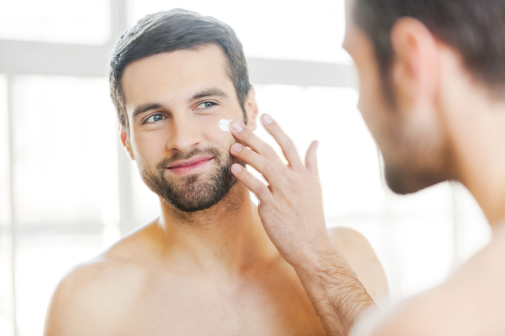 Wody po goleniu - ranking