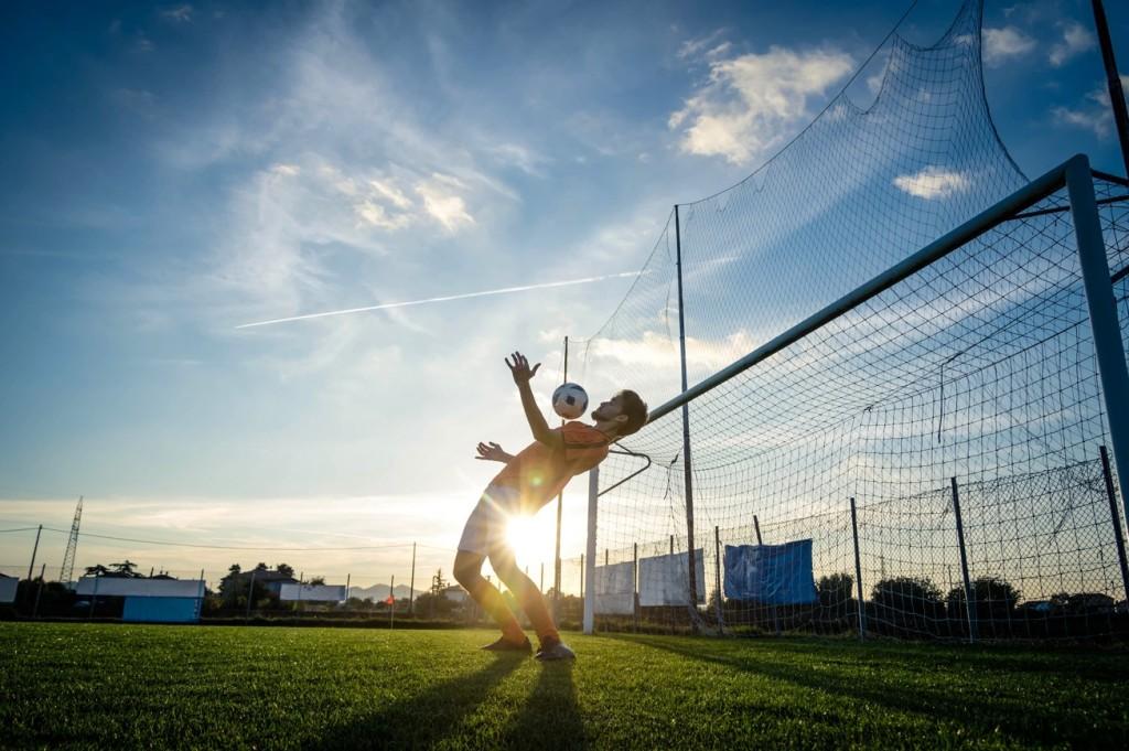 Dla fana piłki nożnej i nie tylko: Adidas UEFA Champions League