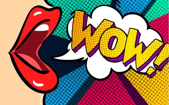 fotolia.com, 144714183   Autor: vectorstory