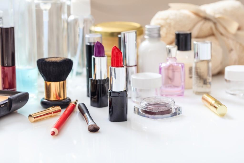 Zanim kupisz…wypróbuj! Testery kosmetyków