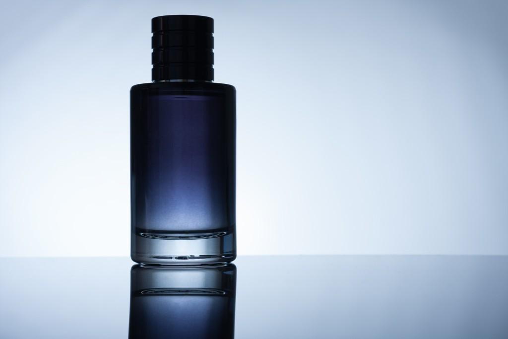 Nowy zapach perfumerii – Christian Dior Sauvage