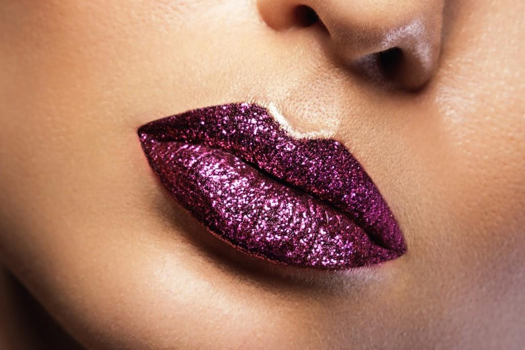 Trendy w makijażu - karnawał 2018