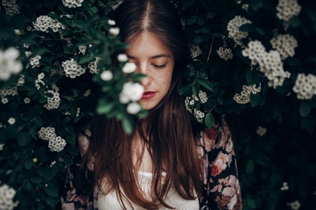 Zapach roku 2018: Chloe Nomade