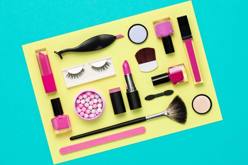 Wszystko co musisz wiedzieć o dacie przydatności kosmetyków
