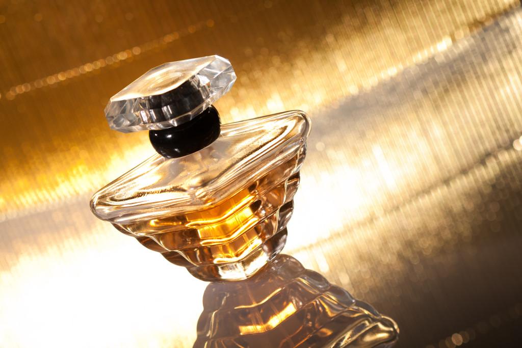 Zapachy Roberto Cavalli