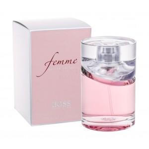 hugo-boss-femme-woda-perfumowana-dla-kobiet-75-ml-222254