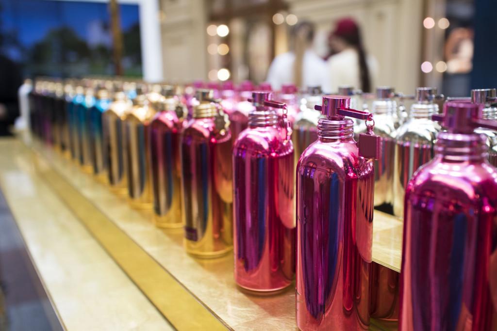 Testery, które musisz mieć! Guess, Versace, Lalique, Dolce&Gabbana