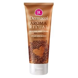 dermacol-aroma-ritual-irish-coffee-krem-do-rak-dla-kobiet-100-ml-107570