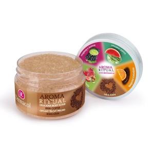dermacol-aroma-ritual-irish-coffee-peeling-do-ciala-dla-kobiet-200-g-123793