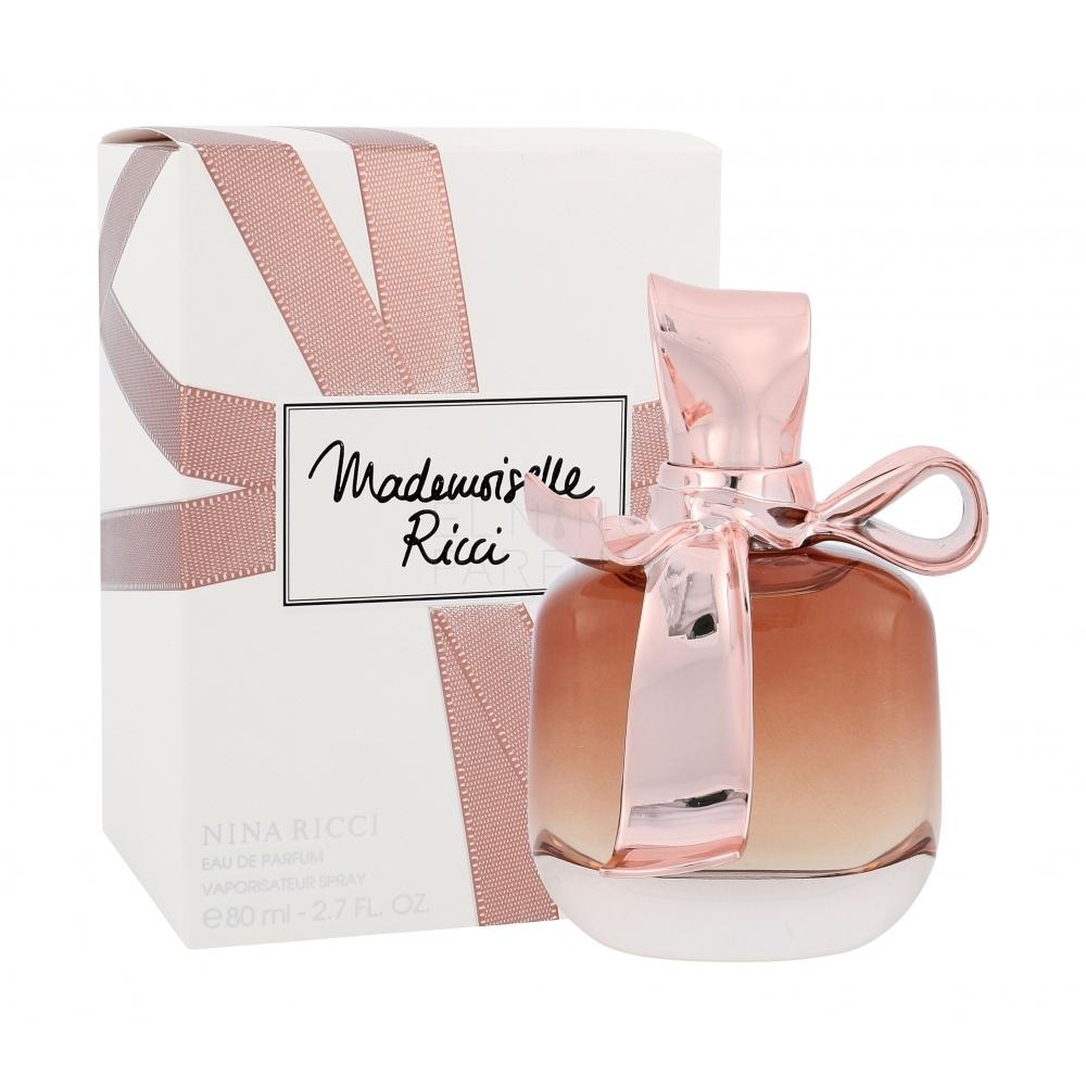 nina-ricci-mademoiselle-ricci-woda-perfumowana-dla-kobiet-80-ml-235553