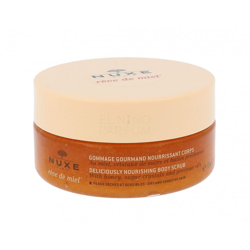 nuxe-reve-de-miel-deliciously-body-scrub-peeling-do-ciala-dla-kobiet-175-ml-212001
