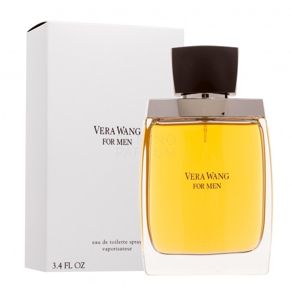 vera-wang-for-men-woda-toaletowa-dla-mezczyzn-100-ml-160648