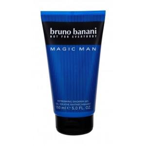 bruno-banani-magic-man-zel-pod-prysznic-dla-mezczyzn-150-ml-237234