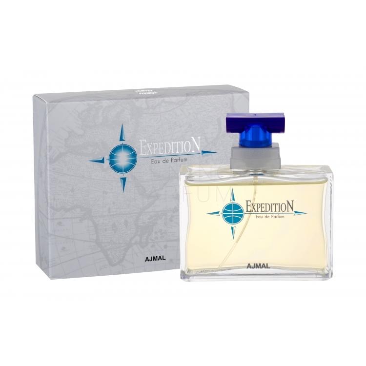 Niszowe zapachy - aby podkreślić indywidualny styl!