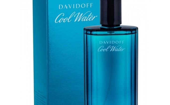davidoff-cool-water-woda-toaletowa-dla-mezczyzn-125-ml-229814