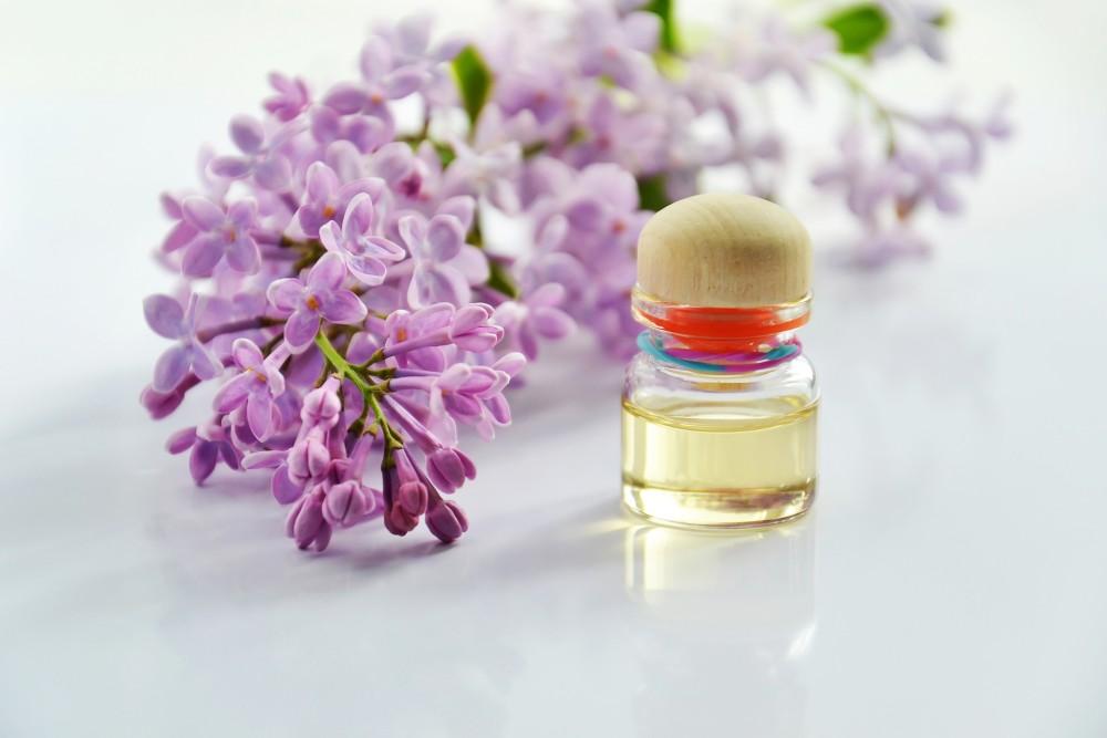 Co zrobić, jeśli wahamy się nad wyborem odpowiednich perfum?