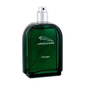 jaguar-jaguar-woda-toaletowa-dla-mezczyzn-100-ml-tester-252732