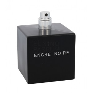 lalique-encre-noire-woda-toaletowa-dla-mezczyzn-100-ml-tester-207855
