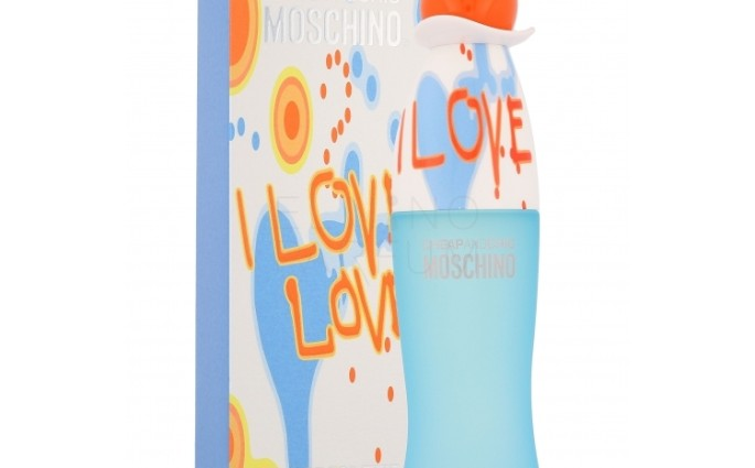 moschino-cheap-and-chic-i-love-love-woda-toaletowa-dla-kobiet-100-ml-184362