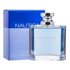 nautica-voyage-woda-toaletowa-dla-mezczyzn-100-ml-158549