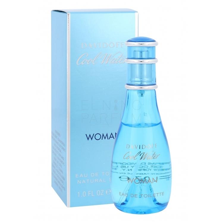 Jakie perfumy pasują do zimowej aury?