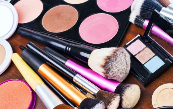 Fotolia.com | Adobe Stock | autor: dexailo | 82462294