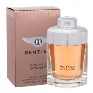 bentley-bentley-for-men-intense-woda-perfumowana-dla-mezczyzn-100-ml-157901