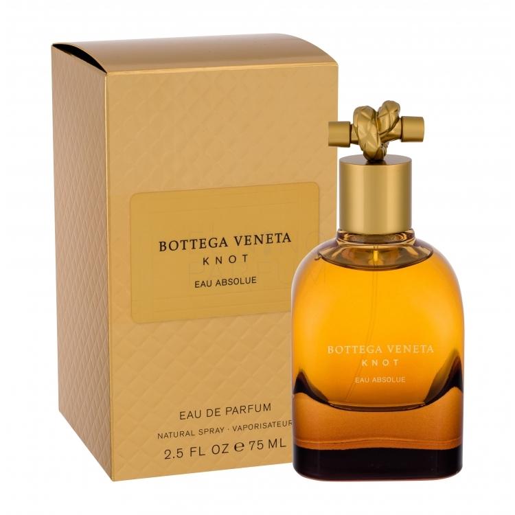 bottega-veneta-knot-eau-absolue-woda-perfumowana-dla-kobiet-75-ml-226282