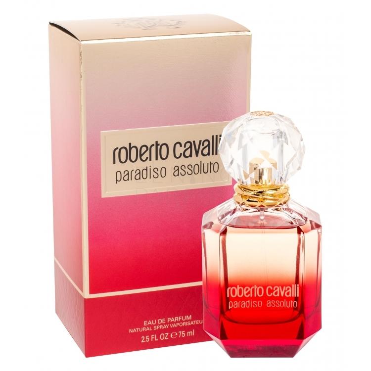 roberto-cavalli-paradiso-assoluto-woda-perfumowana-dla-kobiet-75-ml-177834