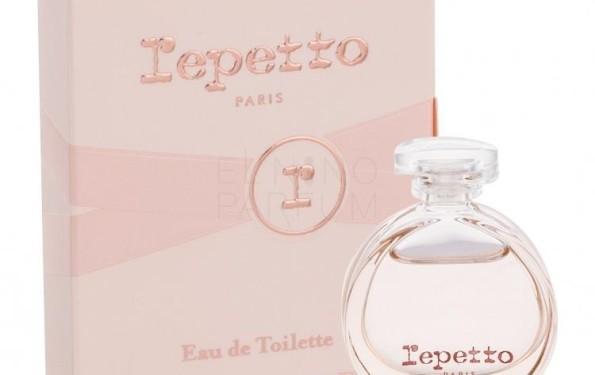 repetto-repetto-woda-toaletowa-dla-kobiet-5-ml-220440