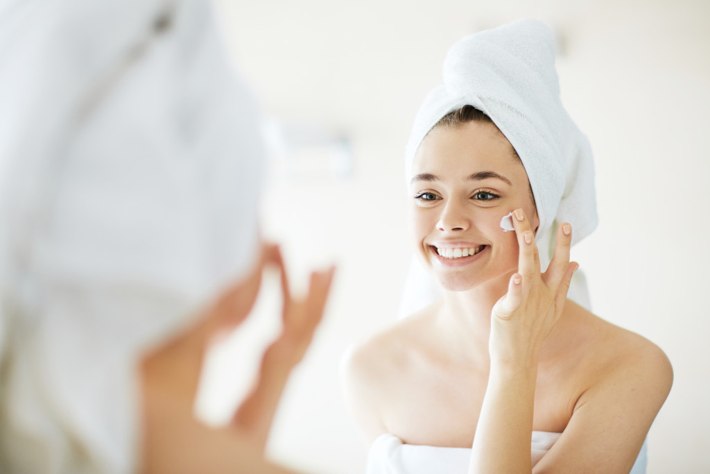 Skuteczne nawilżenie skóry. Te kosmetyki powinnaś wybrać!